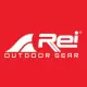 Arei Outdoor Gear Logo
