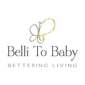 Belli to Baby Logo