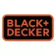 Black Decker Logo