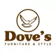 Doves Furniture Official