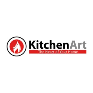 Kitchen Art Logo