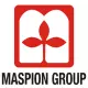 Maspion Logo
