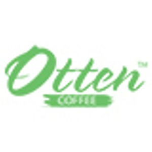 Otten Coffee Logo