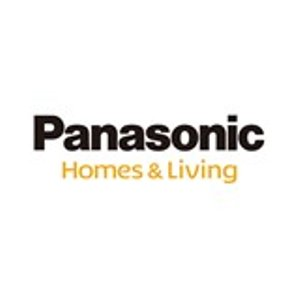 Panasonic LED Logo