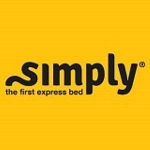 Simply Bed Logo