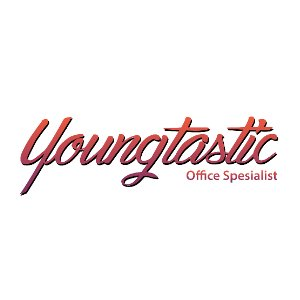 Youngtastic Logo